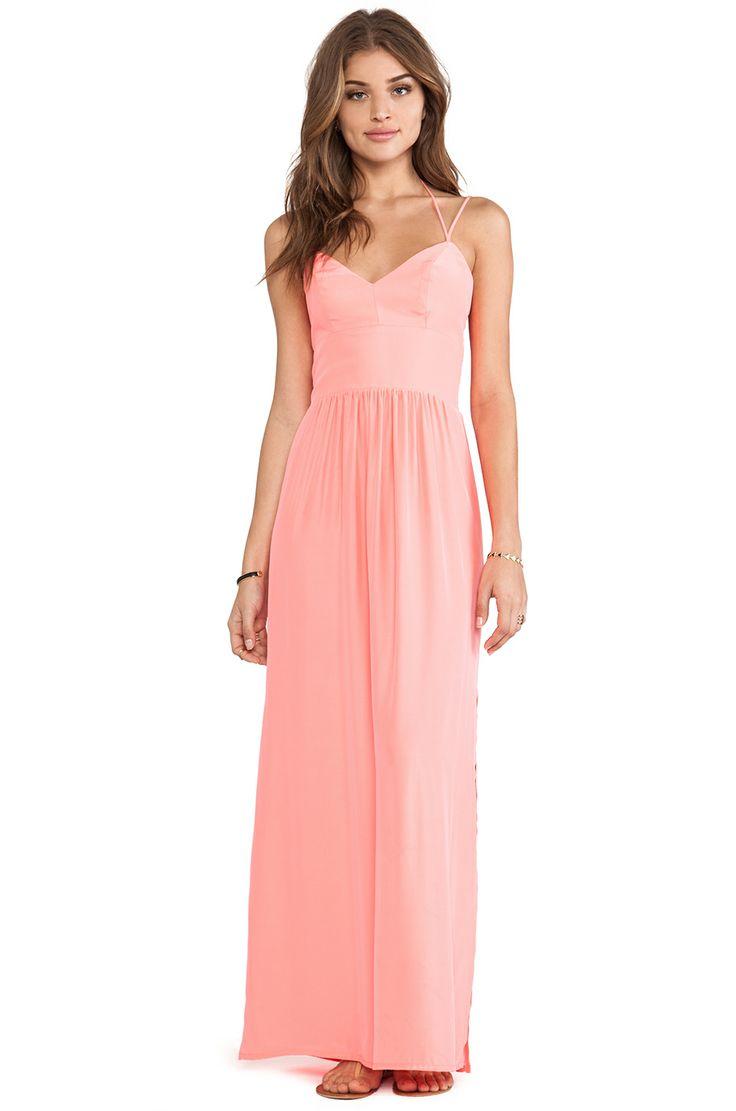 Mejores 109 imágenes de Dresses en Pinterest | Chaquetas, Dressing y ...