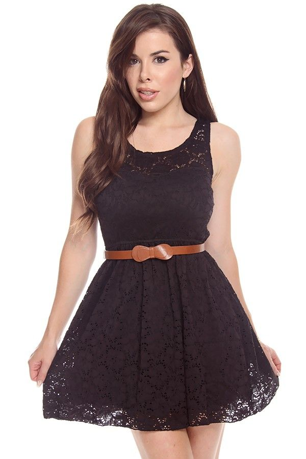 17 best ideas about High Low Dresses Casual on Pinterest   Teen ...