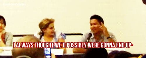 EVEN DANTE BASCO THOUGHT IT. Darn it Bryke. Why couldn't have happened??