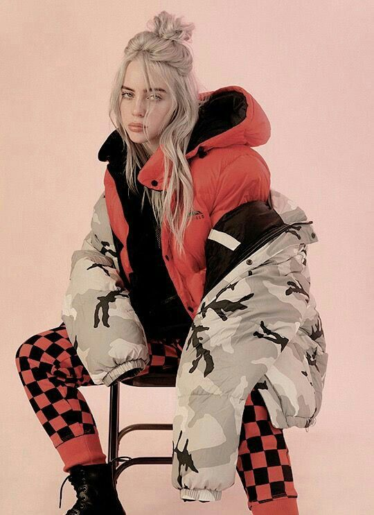 Feb 21, 2020 - Read Billie Eilish ✨ from the story FONDOS BELLOS PARA EL CELU by EvelynCampos488 (Someone.) with 724 reads. flores. F...