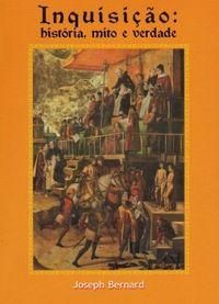 Resultado de imagem para inquisição espanhola historia, mito e verdade