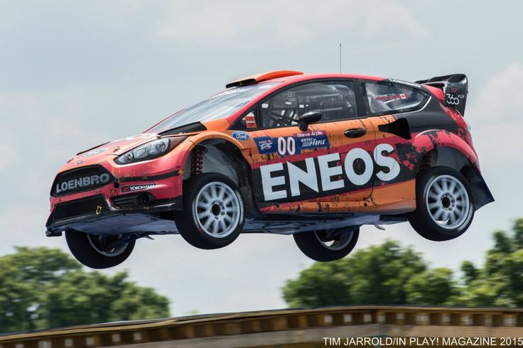 @ENEOSUSA Photos from #redbullgrc @VisitDetroit http://www.inplaymagazine.com/red-bull-global-rallycross …