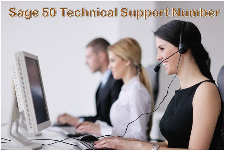 The support for technical trouble with Sage provides an immediate assistance by which the error with accounting software and easily get cleared.