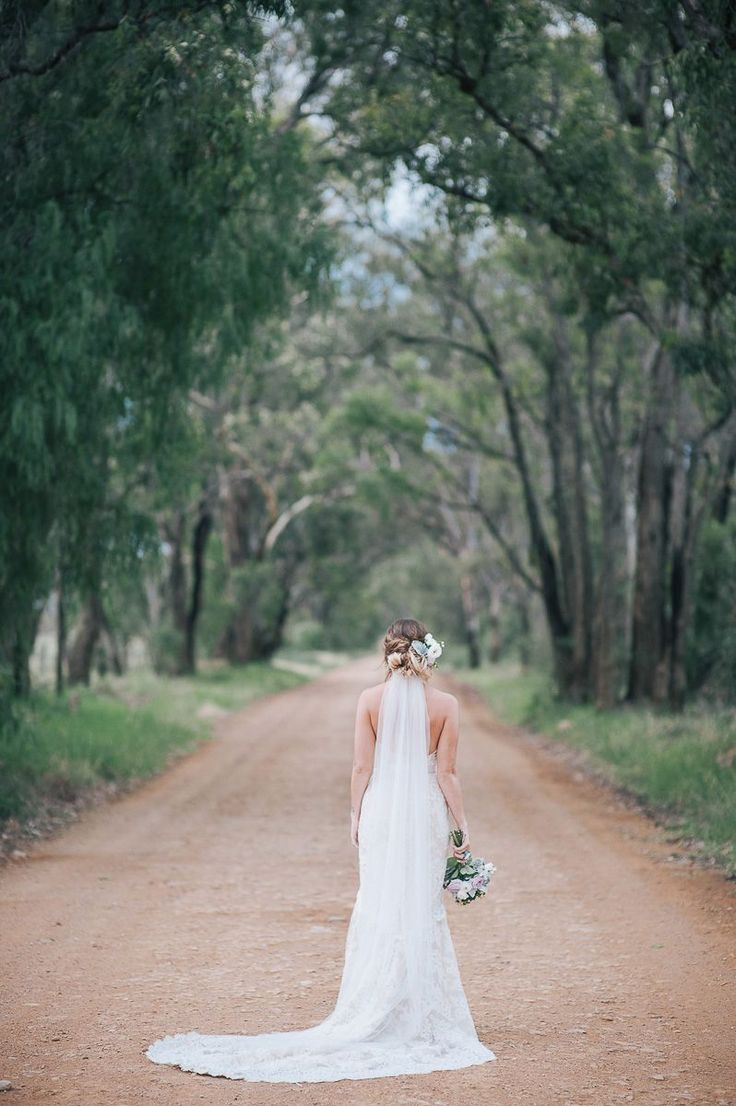 Jason Corroto's natural, unobtrusive approach to wedding photography has paid off in spades (if you don't believe us just check out his website).  #Australian #wedding #photographer #sydney #vendor #wedshed