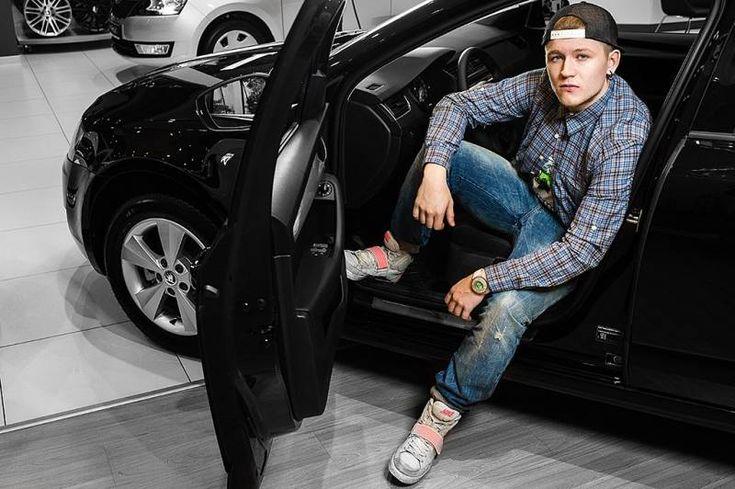 мужская фотосессия с автомобилем: 24 тыс изображений найдено в Яндекс.Картинках