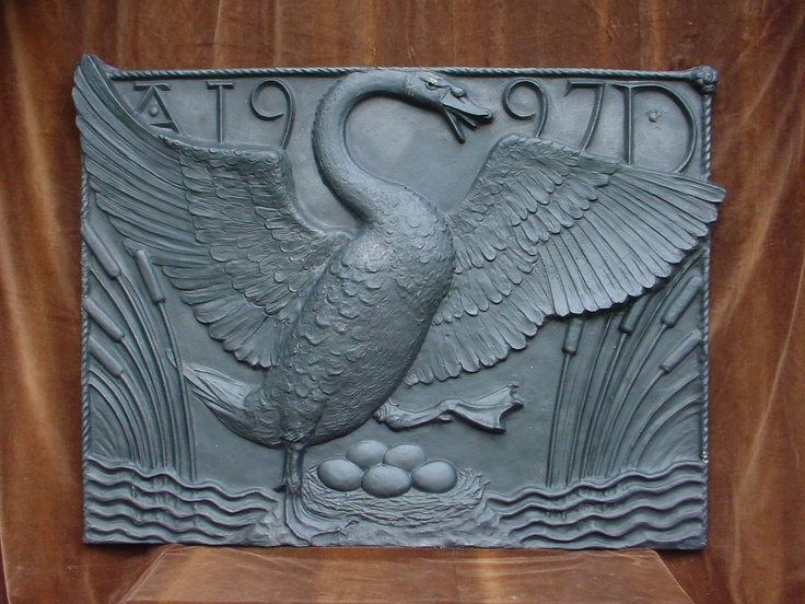 Best images about relief sculptures on pinterest