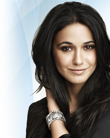 chiriqui single men Emmanuelle sophie anne chriqui (/ ɪ ˈ m æ n juː l ˈ ʃ r iː k i / shree-kee born december 10, 1975) is a canadian film and television actressshe is known for her performance on hbo's entourage as sloan mcquewick, as well as dalia, the love interest of adam sandler's character in you don't mess with the zohanshe is also.