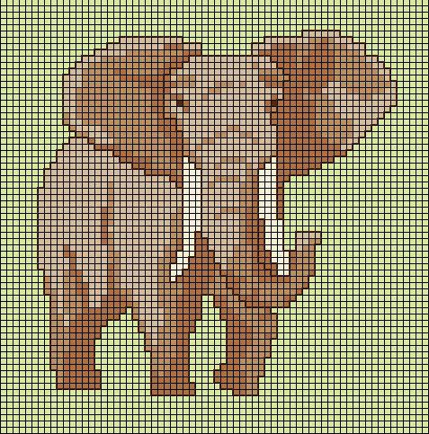 elephant                                                                                                                                                                                 Mehr