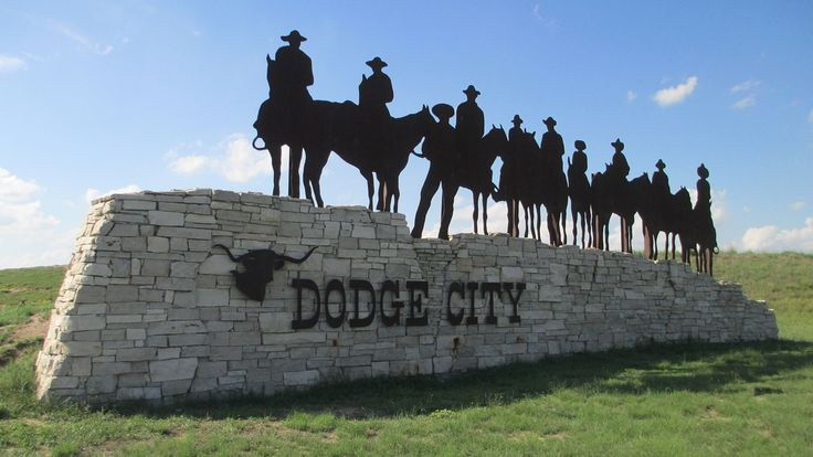 Personals in dodge city al Local events and announcement in Glenwood Springs Colorado, Classifieds by