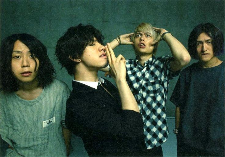 UPDATE| ONE OK ROCK – The Beginning : [DOWNLOAD + Full Album ...