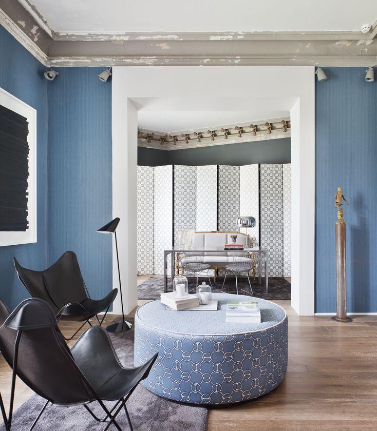 30 best images about despachos y zonas de trabajo en casa for Diseno despacho casa