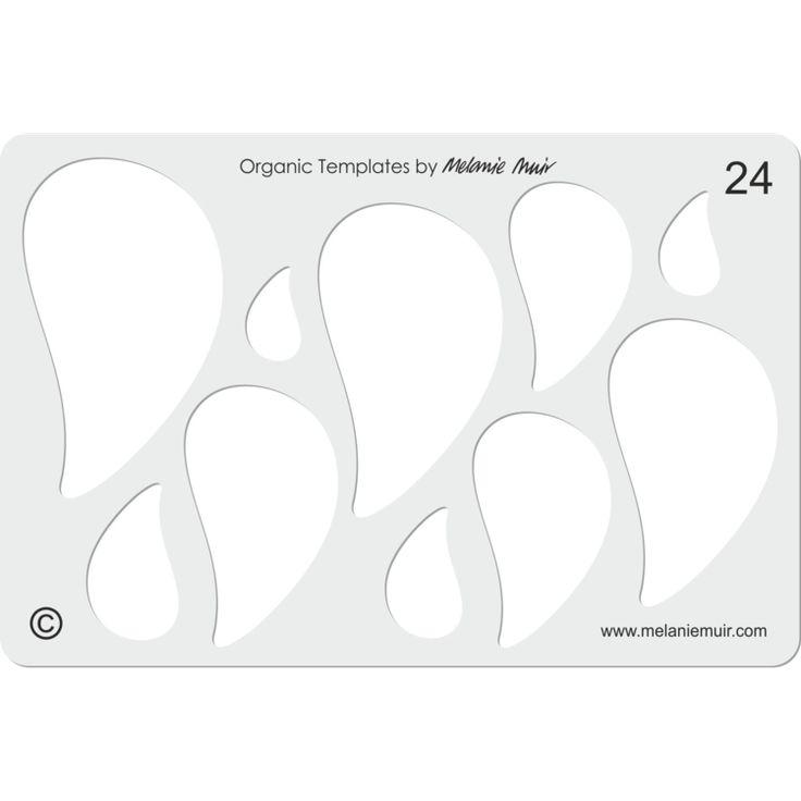 Melanie Muir Organic Template 24.png