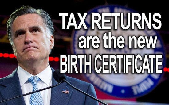 Tax-Returns-Romney.jpg 550×344 pixels