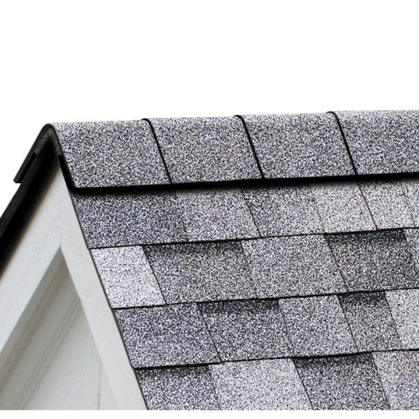 Best 9 Best Images About 3 Tab Shingles On Pinterest Home 400 x 300