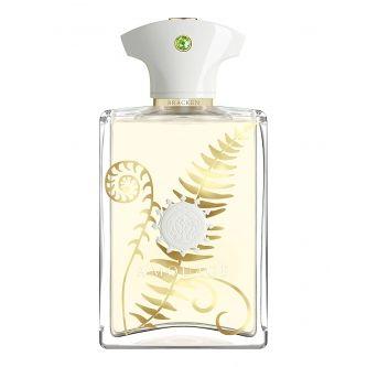 Amouage Bracken Man Eau de Parfum - MYSC parfumerie