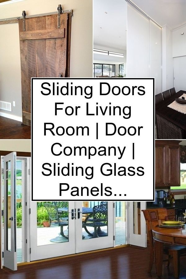 Sliding Doors For Living Room Door Company Sliding Glass Panels Room Dividers In 2020 Innovation Design Door Hardware Sliding Doors