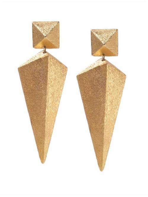 21 best Earring Nation images on Pinterest   Cute earrings ...