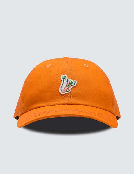 cd174a2d57c95 FR2 x Carrots Rabbit Cap in 2019