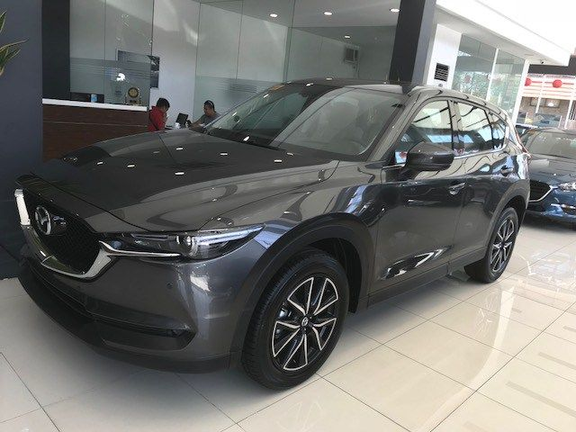 Mazda Philippines Price List Auto Search Philippines Automobiles