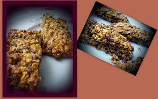 Réka alakbarát receptjei - szénhidrátcsökkentett, bűntelen finomságok: Házi, cukormentes müzli
