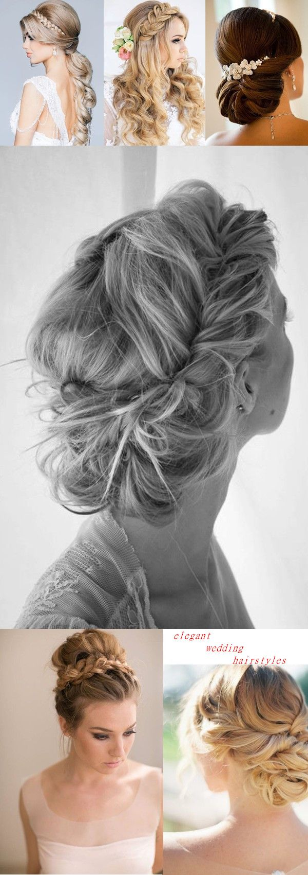 winter formal hair styles 10 ideas about winter wedding hairstyles on 9531 | 1a0e9537985759b35c9aeafef398bb85