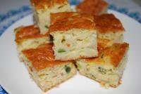 Thermomix zucchini! So so so quick and so so so delicious!