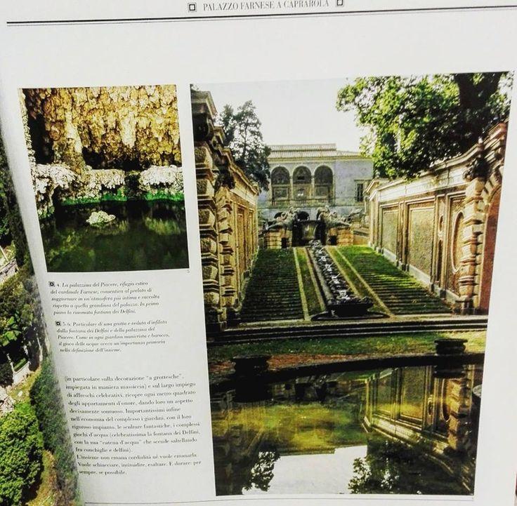 Libro Ville e giardini d'Italia 3