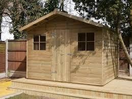 image result for garden sheds uk - Garden Sheds Uk