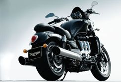 Spitzie's Eurosports is a leading Triumph motorcycle dealer in Albany, NY, offering a wide range of new and used Triumph motorcycles. For more details, visit: spitzieseurosports.com.