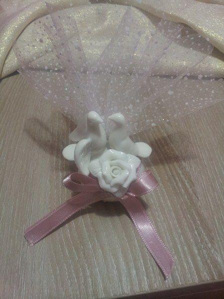 çifte kumrular #nikahsekeri #evlilik #nikah #dugun #gelin #damat