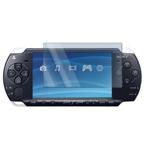 Download Free Psp 3000 Skins Template