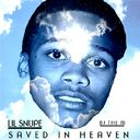 Lil Snupe - Saved In Heaven (R.I.P. Lil Snupe) Hosted by DJ The M - The Mixtape Emperor - Free Mixtape Download or Stream it