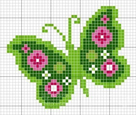 Gallery.ru / Фото #55 - птицы, бабочки - semynova
