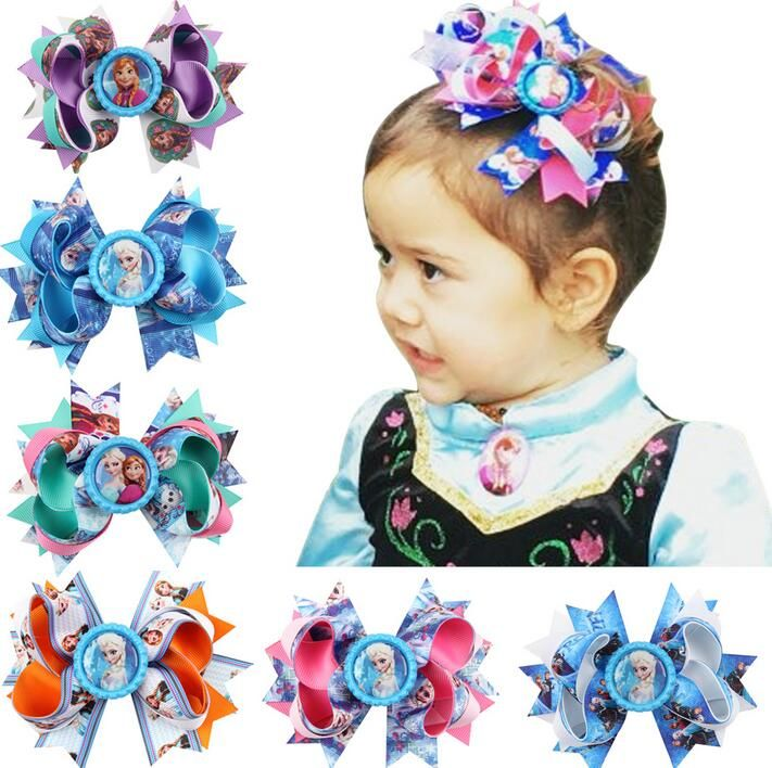 $1.24 (Buy here: https://alitems.com/g/1e8d114494ebda23ff8b16525dc3e8/?i=5&ulp=https%3A%2F%2Fwww.aliexpress.com%2Fitem%2F1-pcs-New-Cute-Baby-Girls-Summer-Style-Snow-Hair-Clips-Elsa-Girls-Anna-Cartoon-Hairpins%2F32702810079.html ) 1 pcs New Cute Baby&Girls Summer Style Snow Hair Clips Elsa Girls Anna Cartoon Hairpins Hair Accessories W090 for just $1.24