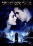Winter's Tale [Includes Digital Copy] [UltraViolet] [DVD] [Eng/Fre/Spa] [2014]