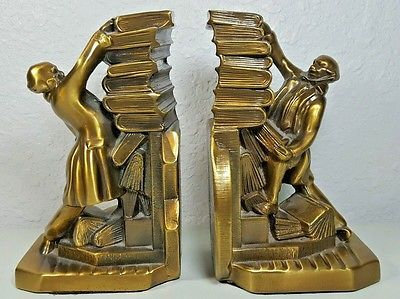 1000 Ideas About Craftsman Bookends On Pinterest