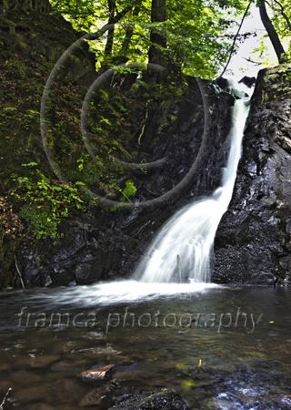 Waterfall  www.framcaphotography.com