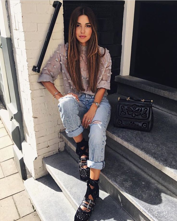 Find More at => http://feedproxy.google.com/~r/amazingoutfits/~3/SHbGBaHulJQ/AmazingOutfits.page