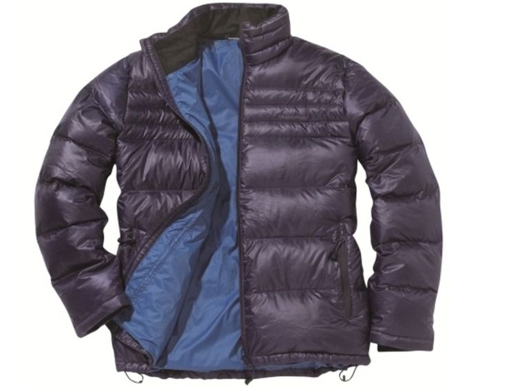 Best cold weather gear
