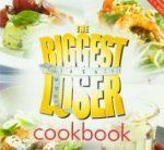 Healthy, low-cal, tasty recipes from the Biggest Loser on this site.