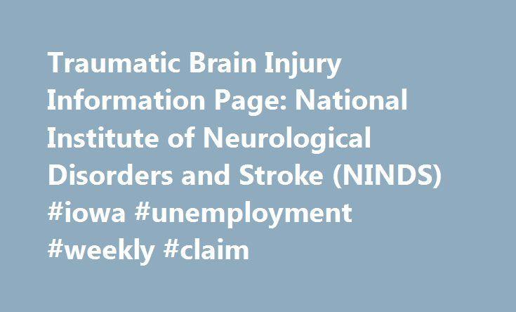 the statistics diagnosis symptoms and effects of traumatic brain injury Mild traumatic brain injury symptoms amigos scale for diagnosing traumatic brain injury mild tbi symptoms severe tbi symptoms diagnosis of traumatic brain injury.