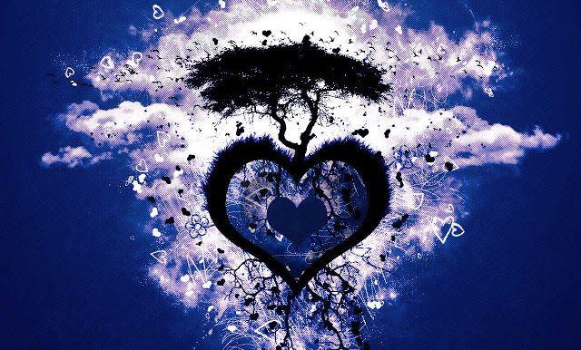 Δεν είναι δυνατόν να ζήσουμε χωρίς αγάπη. Την λαχταρούμε και την ποθούμε για να φέρει στη ζωή μας πληρότητα, ομορφιά κι ευτυχία. Η αγάπη έχει πάμπολλες μορφές και είναι μια αλήθεια διαρκής που την βλέπεις παντού και πάντα. Η γονεϊκή αγάπη, η ρομαντική αγάπη, η αγάπη μεταξύ αδερφών και φίλων, η αγάπη απέναντι σ'ενα ζώο, …