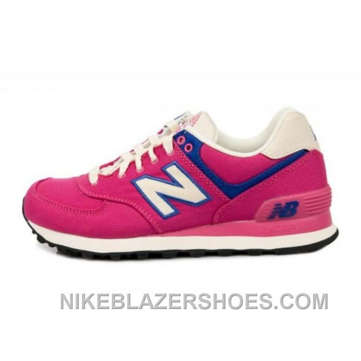 http://www.nikeblazershoes.com/new-balance-574-womens-pink-blue-white-shoes-discount.html NEW BALANCE 574 WOMENS PINK BLUE WHITE SHOES DISCOUNT Only $0.00 , Free Shipping!
