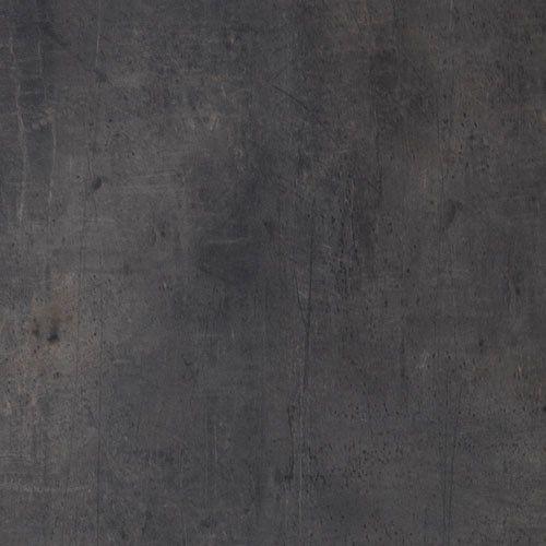 Kitchen Board Fibo 8056 KM00 Lentini Dark 49844813