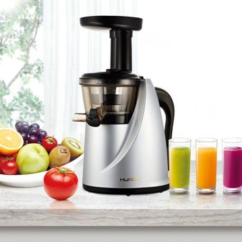 Ambiano Slow Juicer Bewertung : Internet Business Review