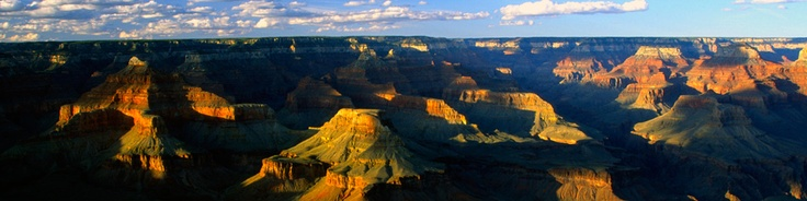 Grand Canyon Independent Vacation Packages - Monograms® Travel
