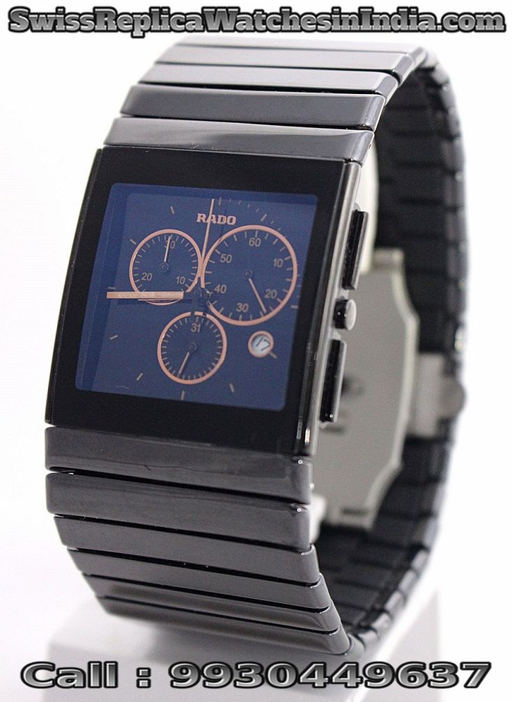 First copy watches in India   First copy watches Online   First copy of  Branded Watches