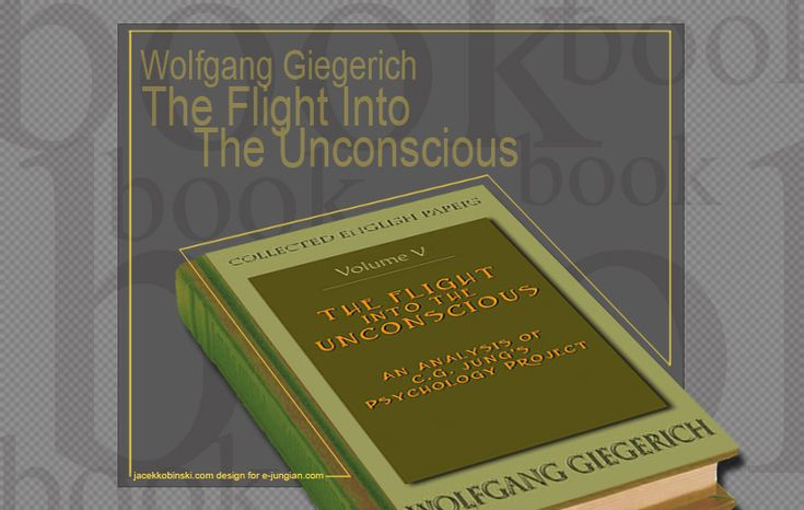 The collection of essays by Wolfgang Giegerich. Psychological analysis usually sets its sights upon the patient or upon cultural phenomena such as myths, literature, or works of art. The essays in this volume, by contrast, have another addressee, another subject matter-psychology itself.