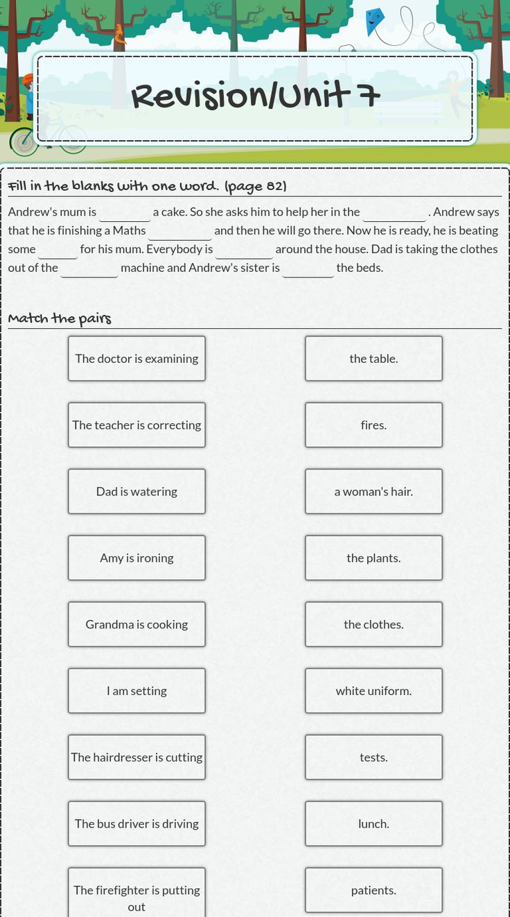 Workbooks shopping worksheets esl : 22 best ESL Digital Worksheets images on Pinterest   Worksheets ...