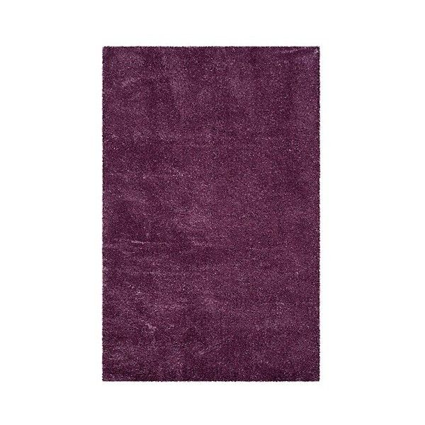 reno shag rug 135 liked on polyvore featuring home rugs